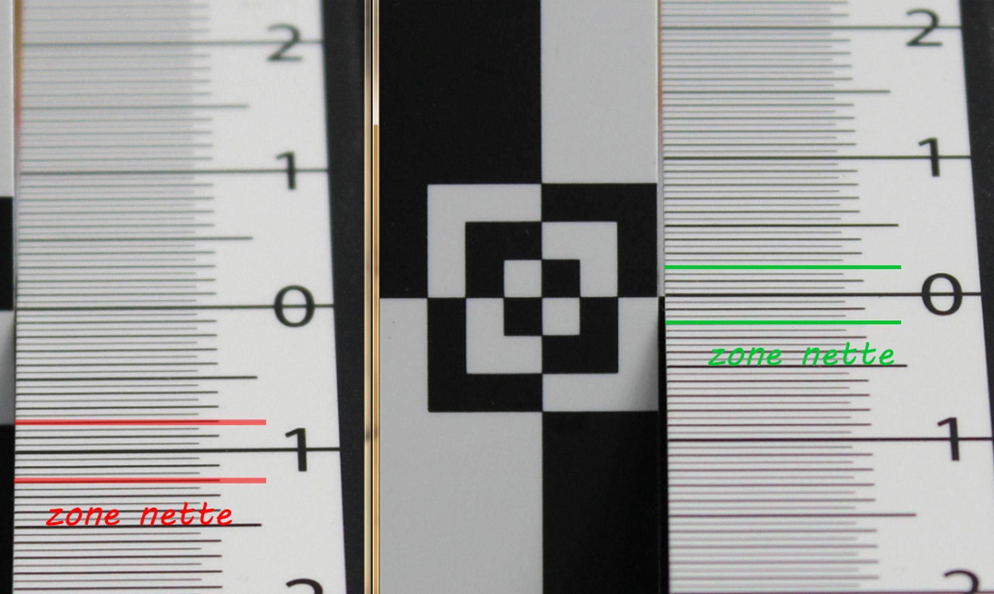 cover-reglage-chaine-auto-focus.jpg