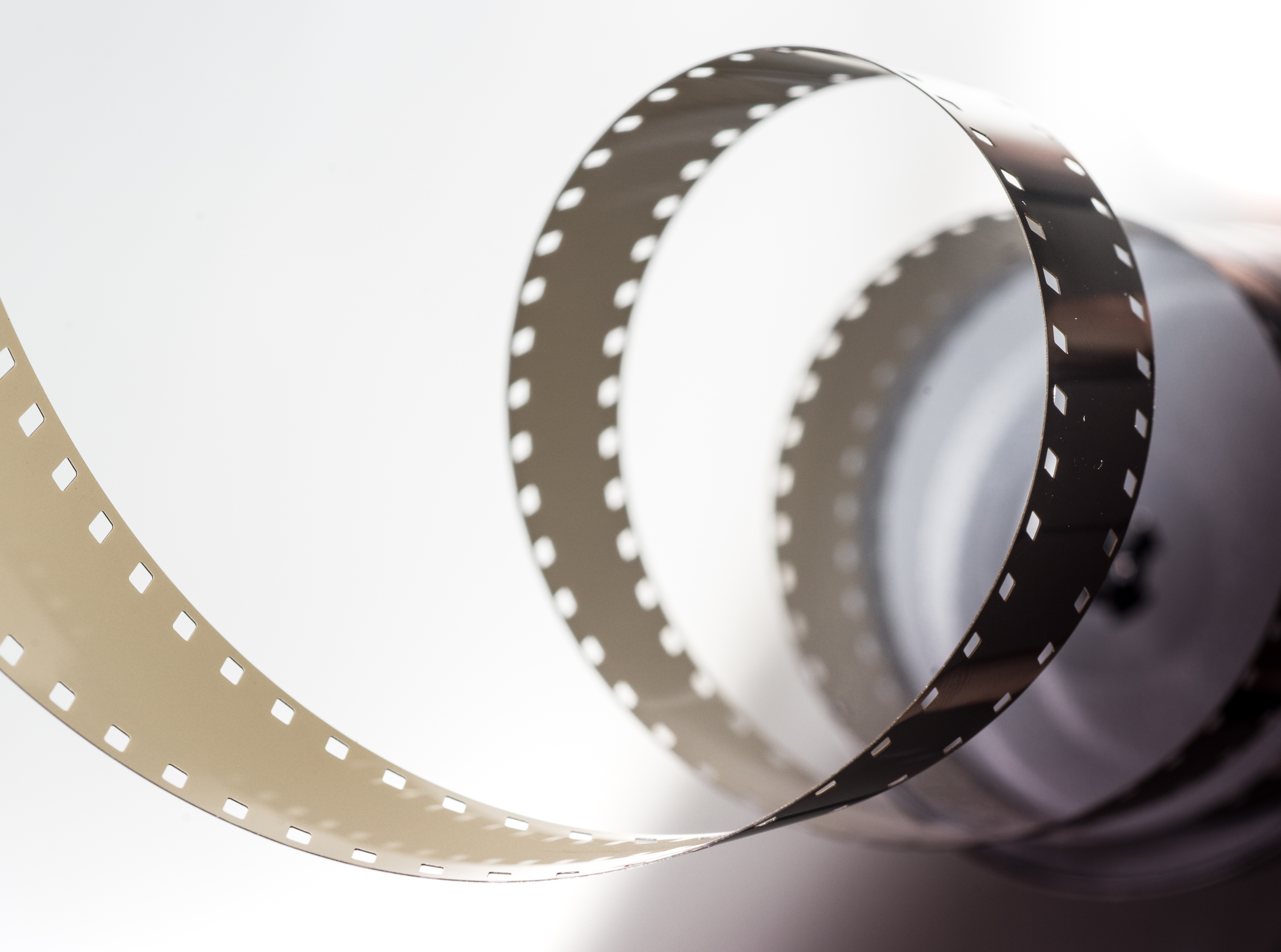 canva-black-camera-film.jpg