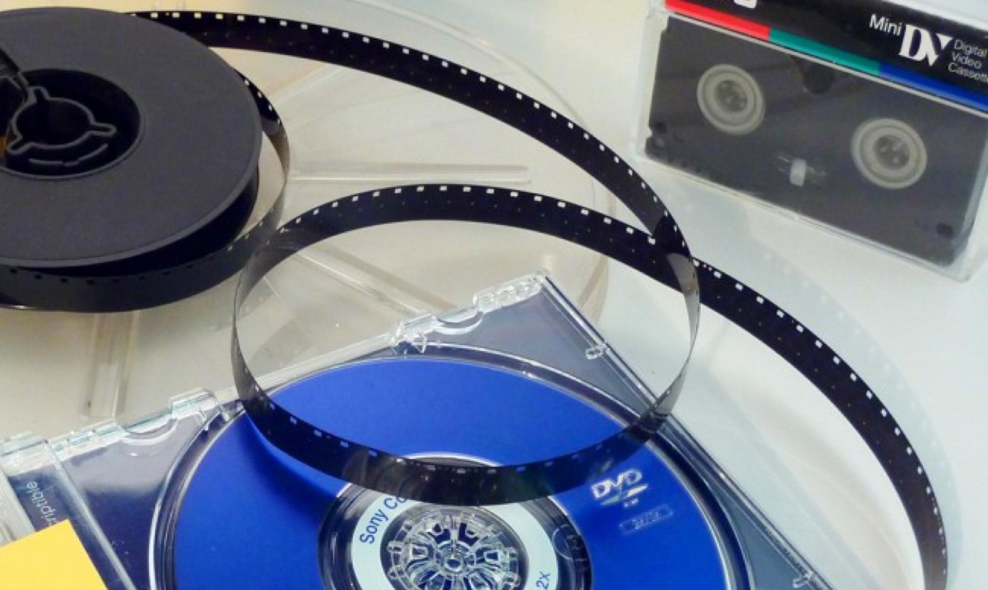 copie-de-films-vhs-mini-dv-8mm-et-super-8.jpg