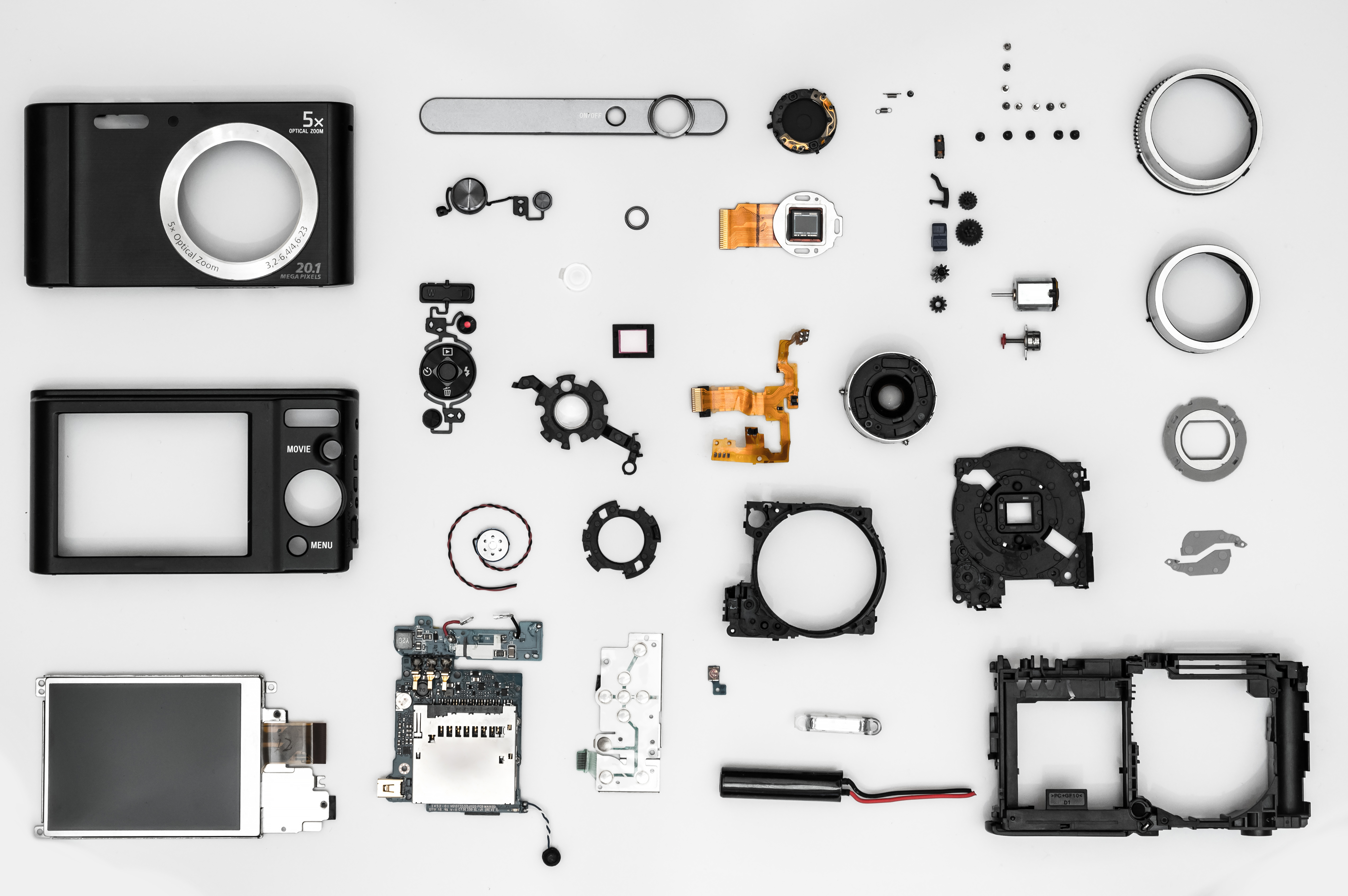 canva-black-camera-accessory-lot.jpg