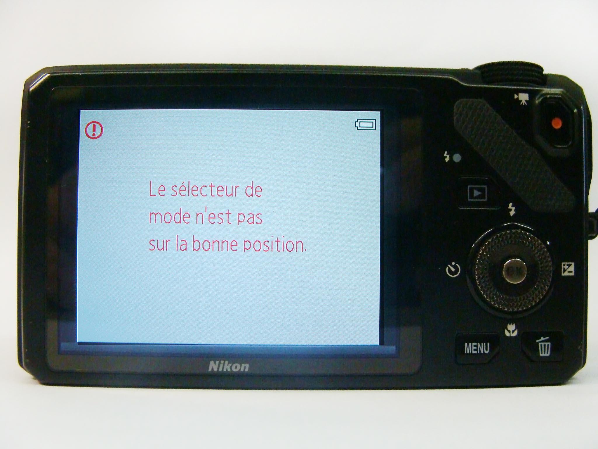 nikon-s9200.jpg